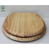 Cheap wooden toilet seat covers wholesale