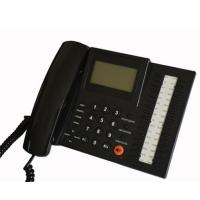 ECG-N004Big LCD Function Telephone
