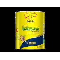 Cheap interior wall paint DE950-HZ Child seaweed mud wholesale
