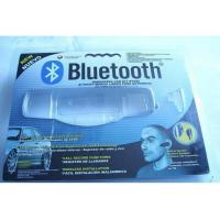 Buy cheap Bluetooth Blister Packaging from wholesalers