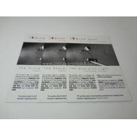 Buy cheap Blister Card Package from wholesalers