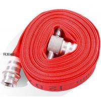 Cheap Attack Hose The ultimate series wholesale
