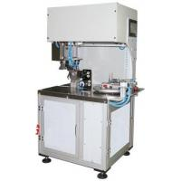 Cheap Cable Wire & Tape Binding Machine wire spooling machine wholesale