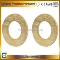 Cheap Brass Flat Washer wholesale
