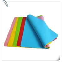 Cheap Silicone table mat JD17-31 wholesale