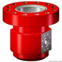 Cheap JF-22 Casing heads wholesale