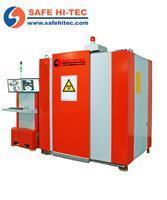 Automated Inspection Systems Images Automated Inspection