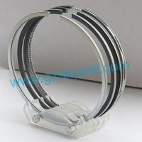 Cheap piston ring fit for FIAT DIESEL 690N1/A/B/ N2/ N3/T1/T2,682 wholesale