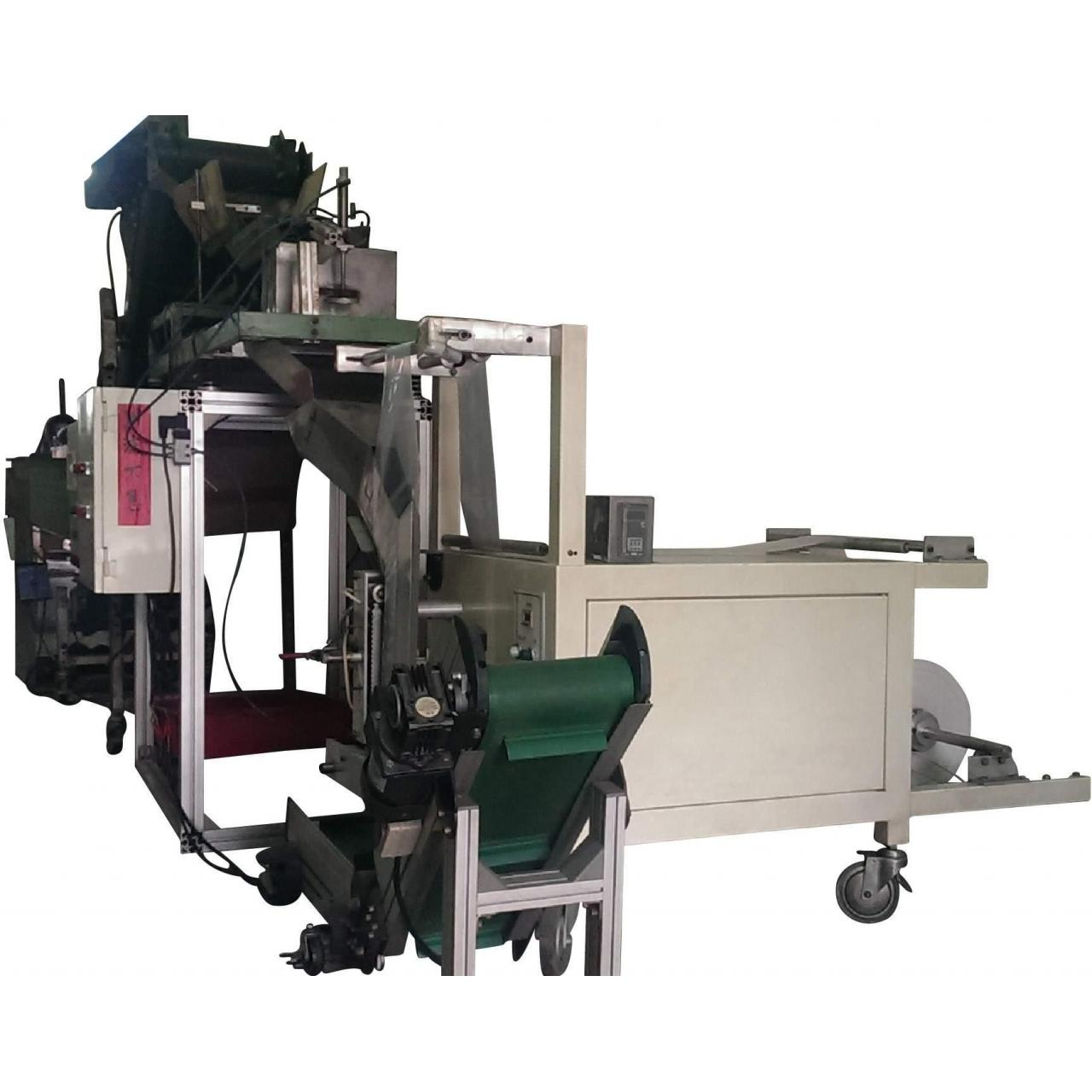 Buy cheap Tooling from wholesalers