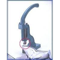 Buy cheap Trouser Hook from wholesalers