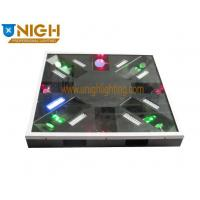 Cheap LED dance floor series UL-LD01 wholesale