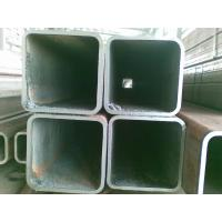 Cheap Square and Rectangular Steel Tube Square tube wholesale