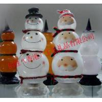 Buy cheap Doll Statue Snow Globe from wholesalers
