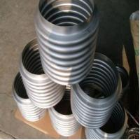 Cheap Stainless steel pipe stainless steel corrugated hose pipe wholesale
