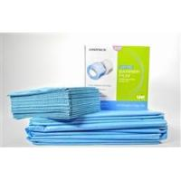 Disposable Medical Station Covers Bundle