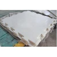 Cheap synthetic ice rink synthetic ice rink wholesale