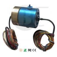 China Pneumatic Slip Rings on sale