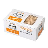 Cheap Toothpick Paper Box Toothpick wholesale