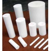Cheap Expanded PTFE Series PTFE Rod/Tube DP9800 wholesale