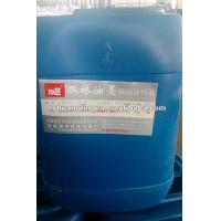 Cheap No benzene ink environmental protection 007 wholesale