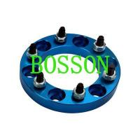 Cheap WINCH ACCESSORIES Wheel spacer& Adaptor wholesale