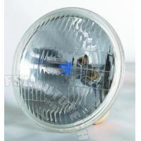Cheap 3 Inch Round Sealed Beam wholesale