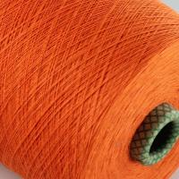Cheap Fabrics yarn wholesale