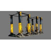 Cheap Hydraulic support lifting device wholesale