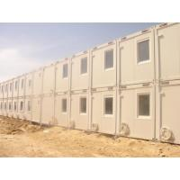 Cheap Container Houses Economically Affordable Container Homes Container Houses From China wholesale