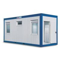 Cheap Container Houses Movable Container Homes Cost Container Houses Design wholesale