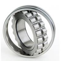 Cheap 10*35*11mm Spherical Roller Motorcycle Bearing 1300 Open Seals wholesale