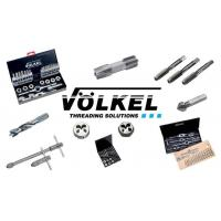 Cheap Volkel Cutting Tools wholesale