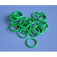 Cheap Other rubber parts HNBR PART (GREEN) wholesale