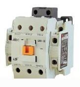 Cheap GMC-32 LS Contactor wholesale
