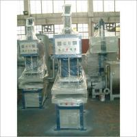 Cheap Hot Pressing Machine wholesale