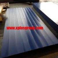 Cheap UHMWPE Sheet Anti-static UHMW Sheet wholesale