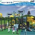 Cheap Promotion Outer Space Amusement Playground (HD-KQ50026A) wholesale