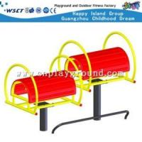 Cheap Outdoor Exercise Gym Equipment On Stock (m11-03909) wholesale