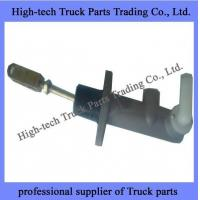 Truck Dongfeng Clutch Master Cylinder Assy 1604V45-010