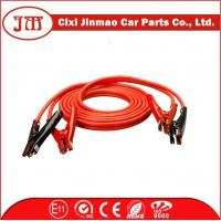 Cheap High Quality Booster Cable For Car Use wholesale