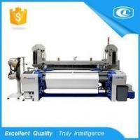 Cotton yarn spinning making machine