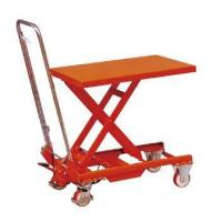 Cheap Lift Table wholesale