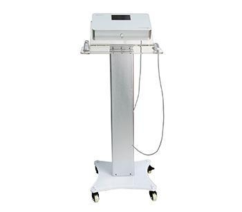Quality Micro-thermage for sale