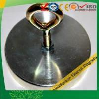 Cheap Strong One-Side Retrieving Search Magnet wholesale