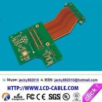 Cheap EDP CABLE LCD CABLE PCB wholesale
