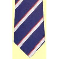 Cheap Army Air Corps Tie - AAC Tie Poly wholesale