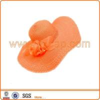 Cheap Fashion cap Model: SZ004 wholesale