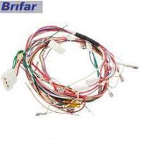 easy wiring harness