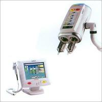 Cheap Stellant D CT Injection System wholesale