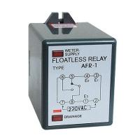 Cheap AFR-1 level float switch Relay wholesale